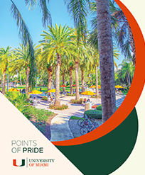 Points of Pride 2018